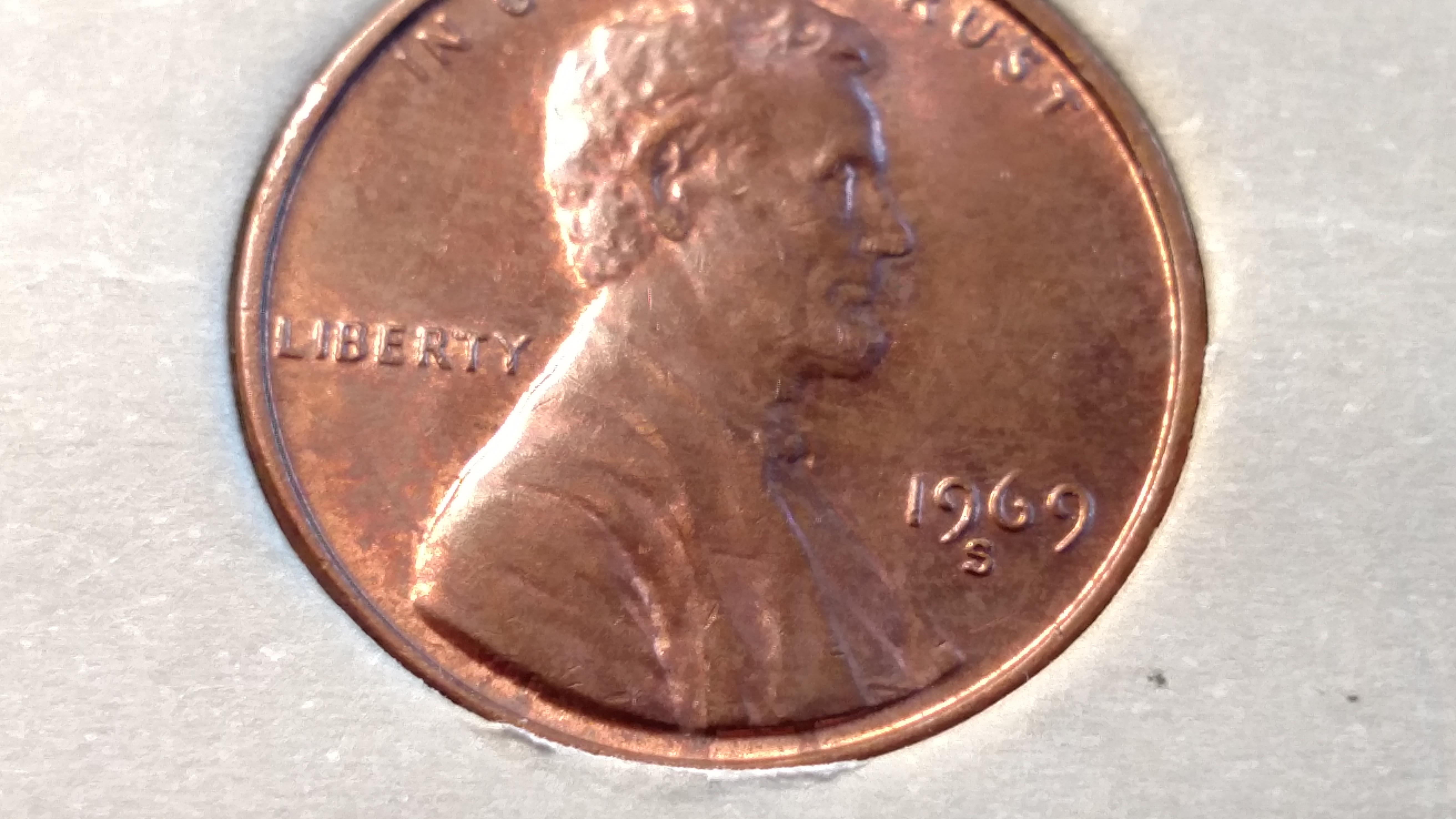 Awesome What are Doubled Die Coins Double Die Penny Value Of Wonderful 48 Pictures Double Die Penny Value