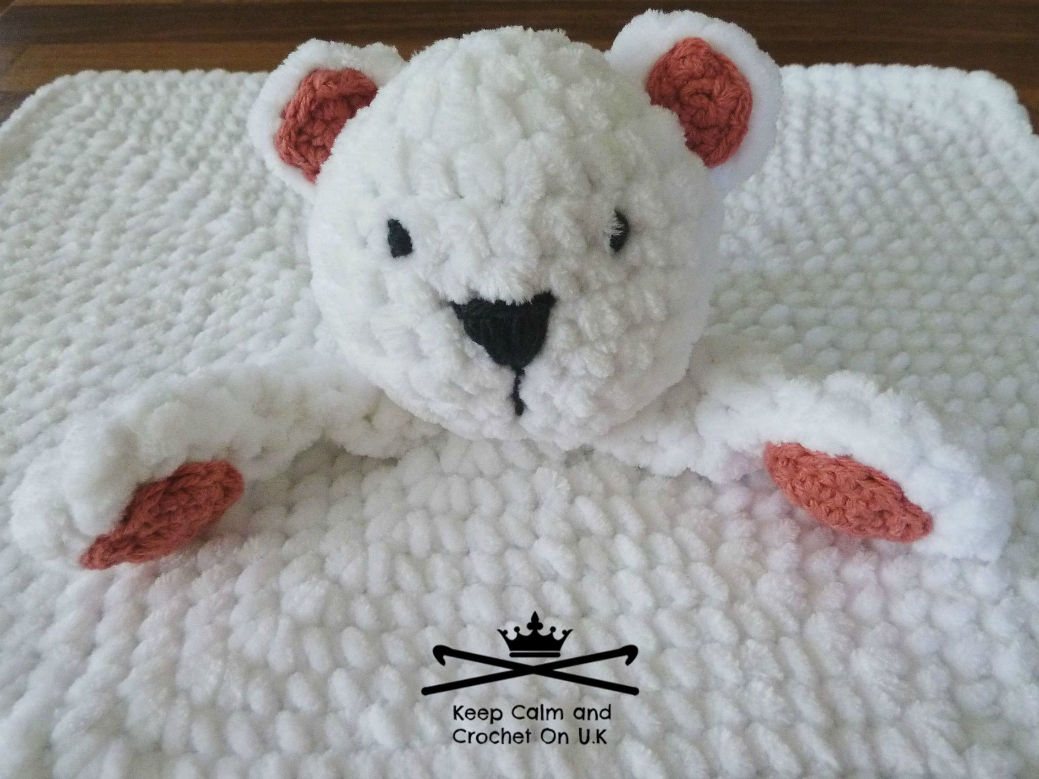 Awesome What Es First the Yarn or the Crochet Free Crochet Lovey Pattern Of Attractive 43 Pics Free Crochet Lovey Pattern