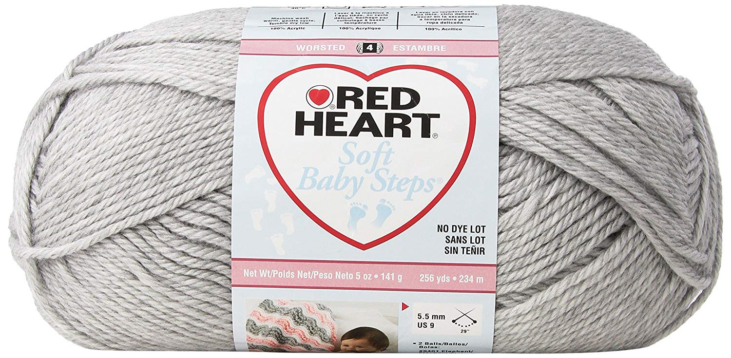 Awesome What is the Best and softest Yarn to Buy for Baby Blankets Best Yarn for Blankets Of Amazing 47 Photos Best Yarn for Blankets