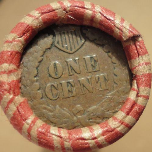 Awesome Wheat Penny Rolls Wheat Penny Rolls Of Awesome 43 Photos Wheat Penny Rolls