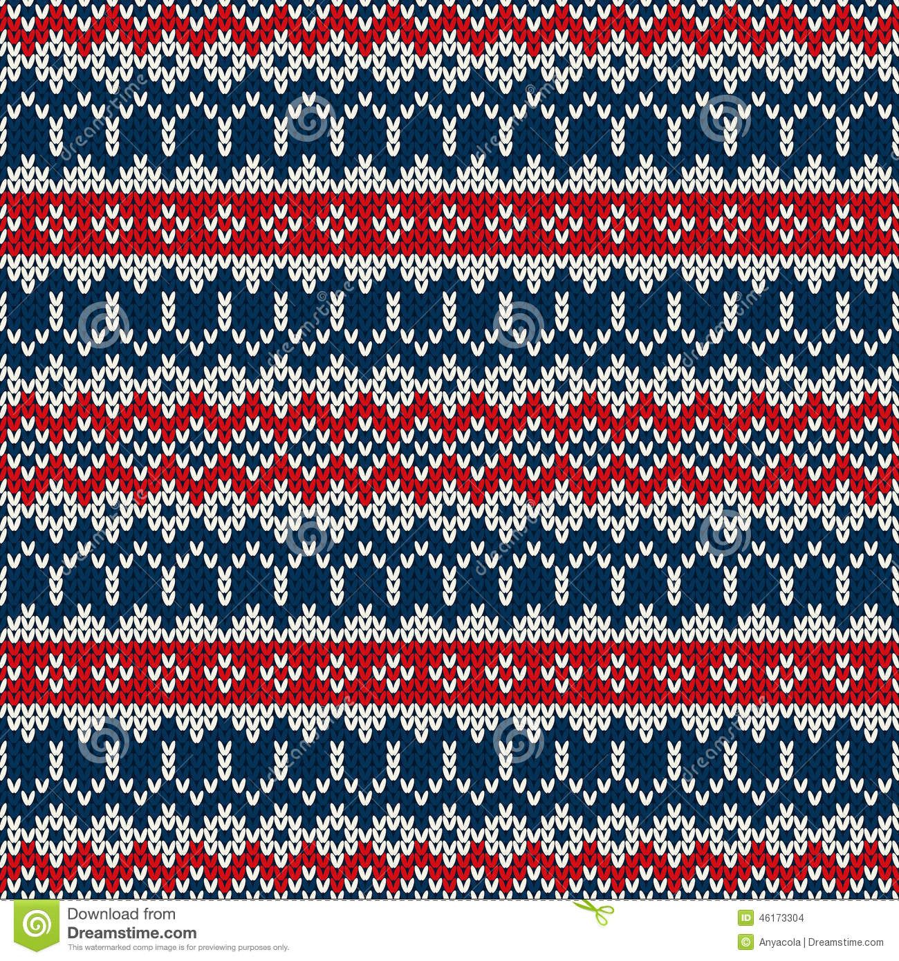Awesome Winter Holiday Sweater Design In Traditional Fair isle Fair isle Pattern Of Top 42 Photos Fair isle Pattern