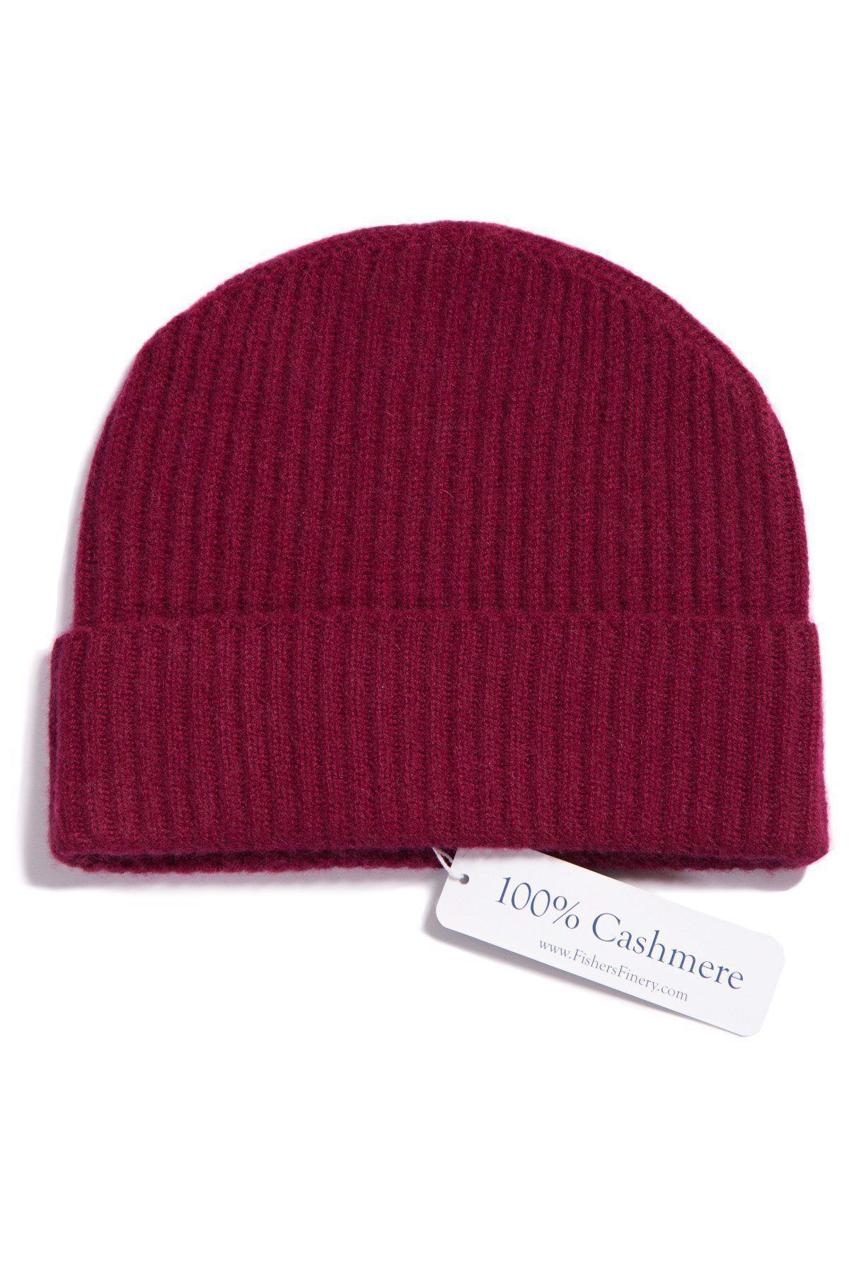 Awesome Women S Winter Hats Ribbed Hat Of Amazing 42 Pictures Ribbed Hat