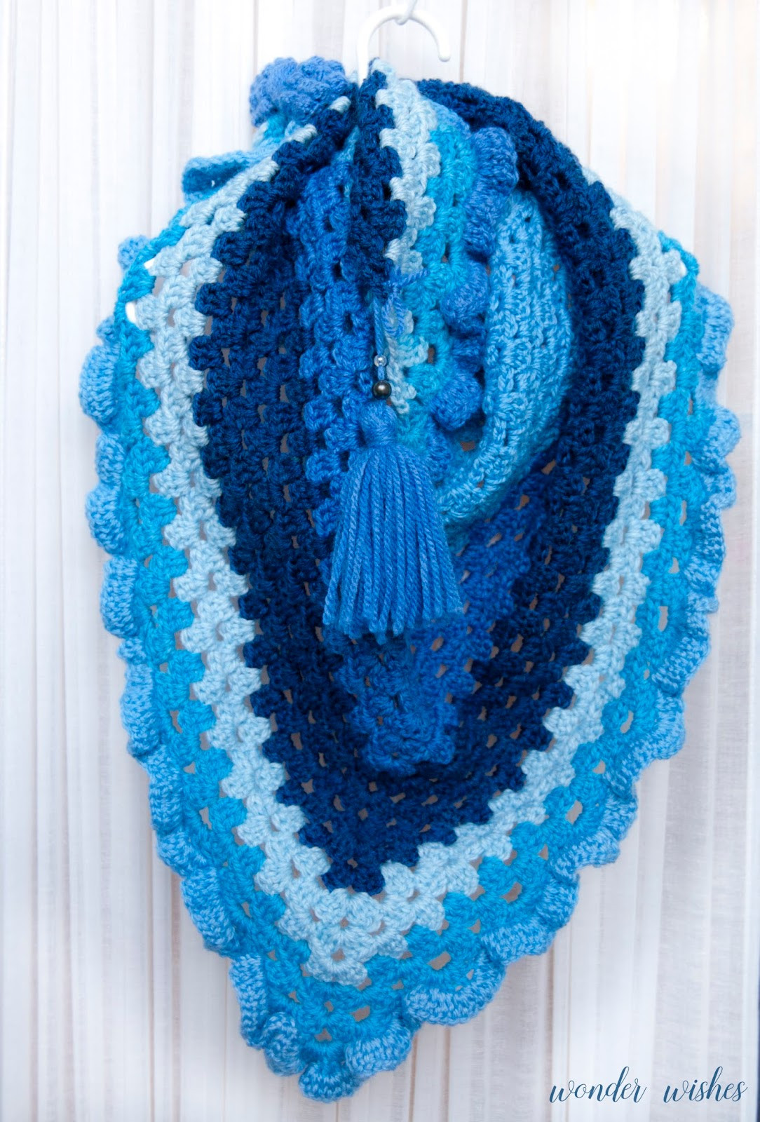 Awesome Wonder Wishes Crocheting Scarves with Caron Cakes Caron Cakes Yarn Patterns Of Perfect 46 Pictures Caron Cakes Yarn Patterns