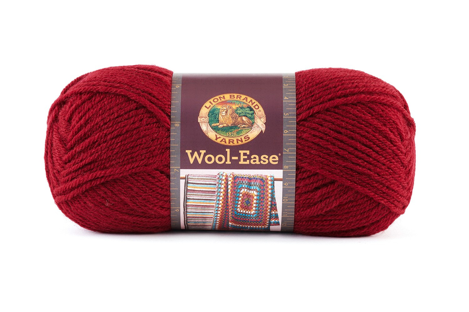 Awesome Wool Ease Cranberry Wool Ease Of Charming 46 Pics Wool Ease