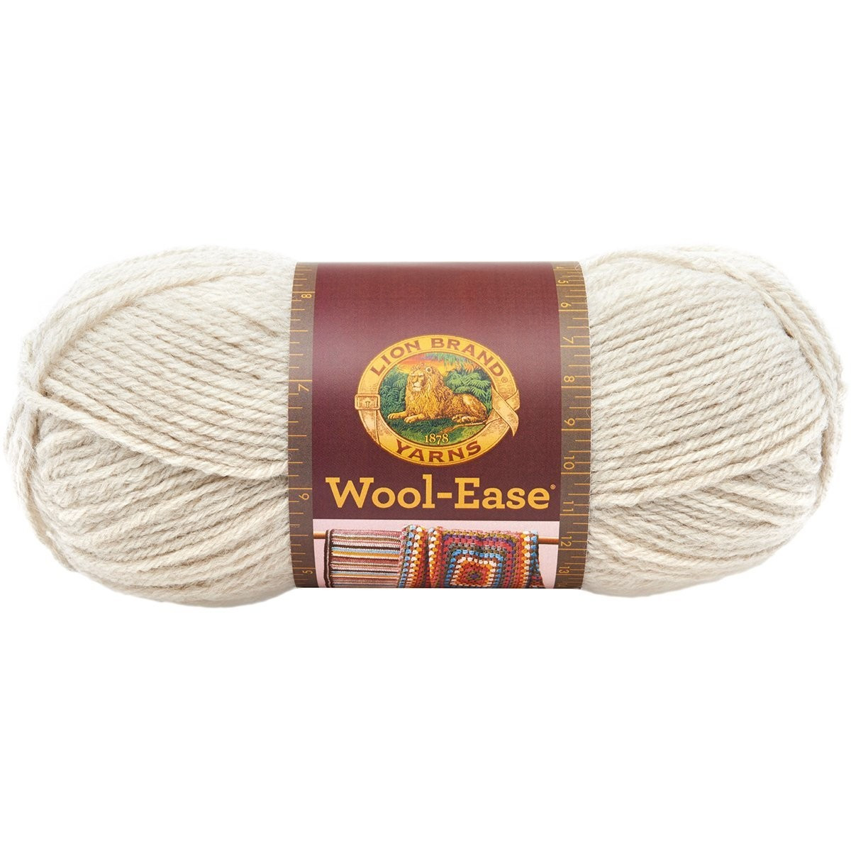 Awesome Wool Ease Natural Heather Wool Ease Of Charming 46 Pics Wool Ease