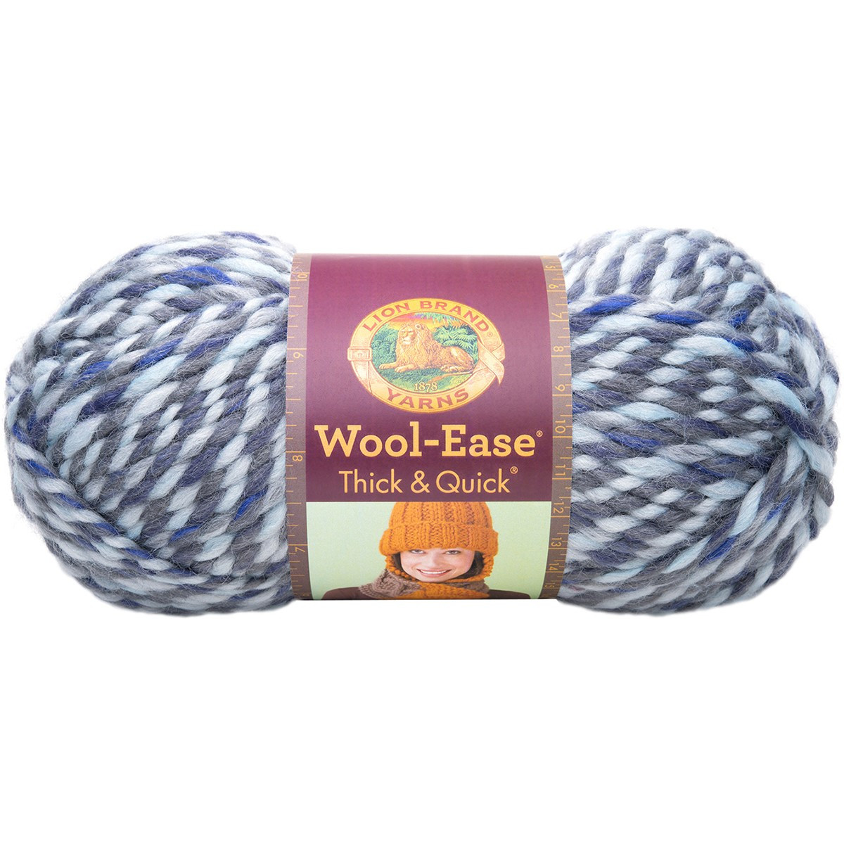 Awesome Wool Ease Thick & Quick Yarn Winter Sky Wool Ease Of Charming 46 Pics Wool Ease