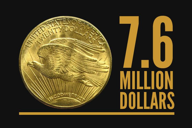 Awesome World's Most Valuable Coin Most the Most Expensive Quarter Of Lovely 44 Images the Most Expensive Quarter