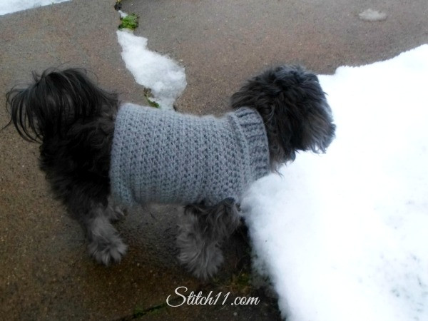 Awesome Xs Dog Sweater Free Crochet Pattern for Small Dog Sweater Of Adorable 48 Images Free Crochet Pattern for Small Dog Sweater