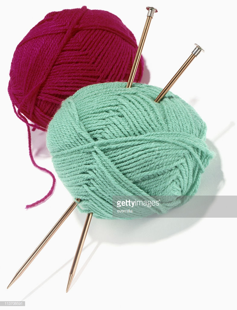 Awesome Yarn and Knitting Needles Cut Out White Stock Knitting Needles and Yarn Of Amazing 46 Ideas Knitting Needles and Yarn
