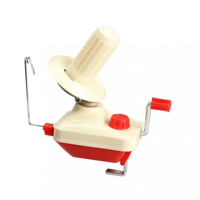 Awesome Yarn Ball Winder Ball Winder Of Charming 40 Models Ball Winder