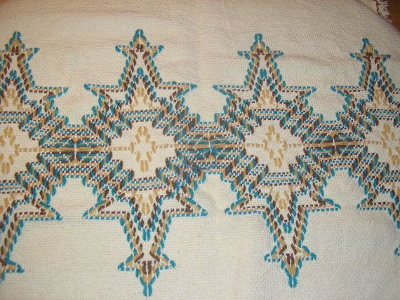 Awesome Yellow Swedish Weaving Centerpiece by Neenersweaving On Weaving Stitches Of Wonderful 42 Images Weaving Stitches