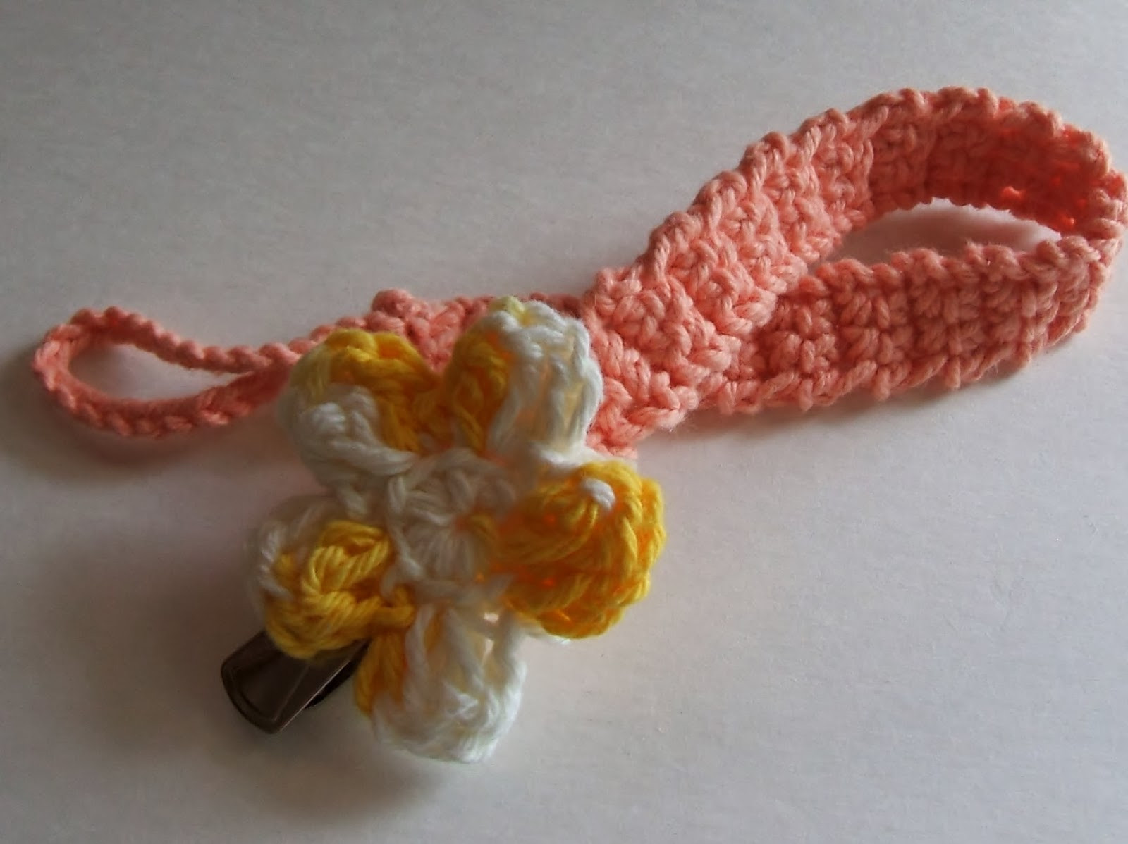 Awesome Yolanda S Creations Crochet Pacifier Clips 2 Crochet Pacifier Clips Of Lovely 50 Ideas Crochet Pacifier Clips