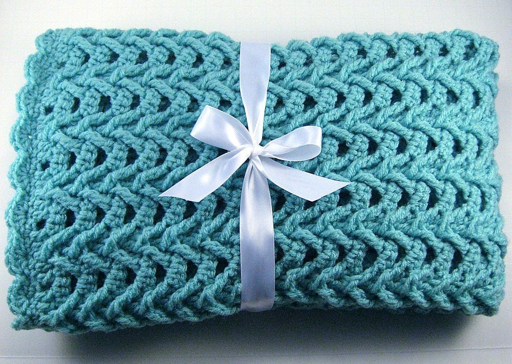 Baby Afghan Crochet Patterns Awesome Pdf Pattern Crocheted Baby Afghan Car Seat Size and Newborn Of Beautiful 49 Photos Baby Afghan Crochet Patterns