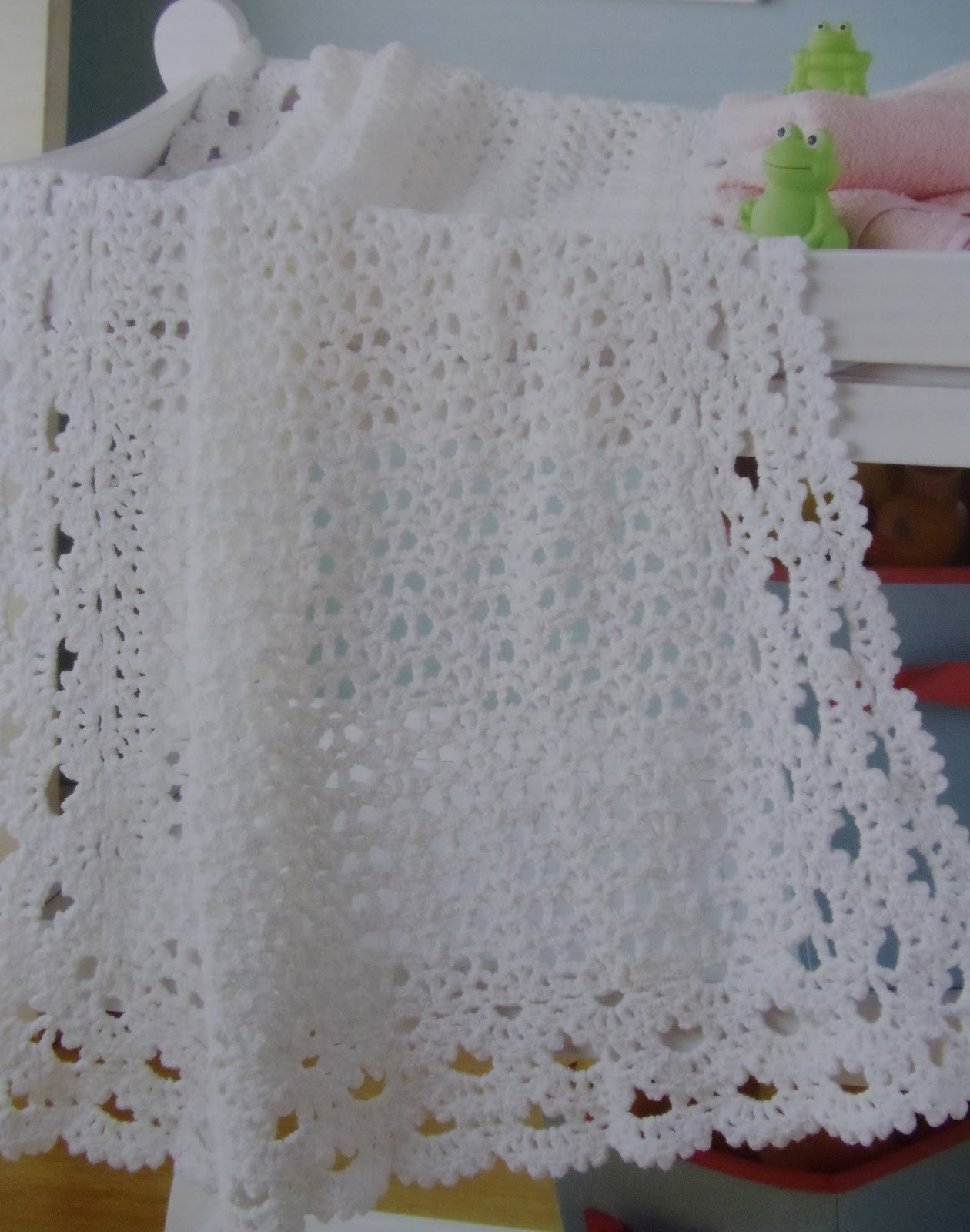 Baby Afghan Crochet Patterns Inspirational Everyday Life at Leisure Crochet Baby Afghan Patterns for Of Beautiful 49 Photos Baby Afghan Crochet Patterns