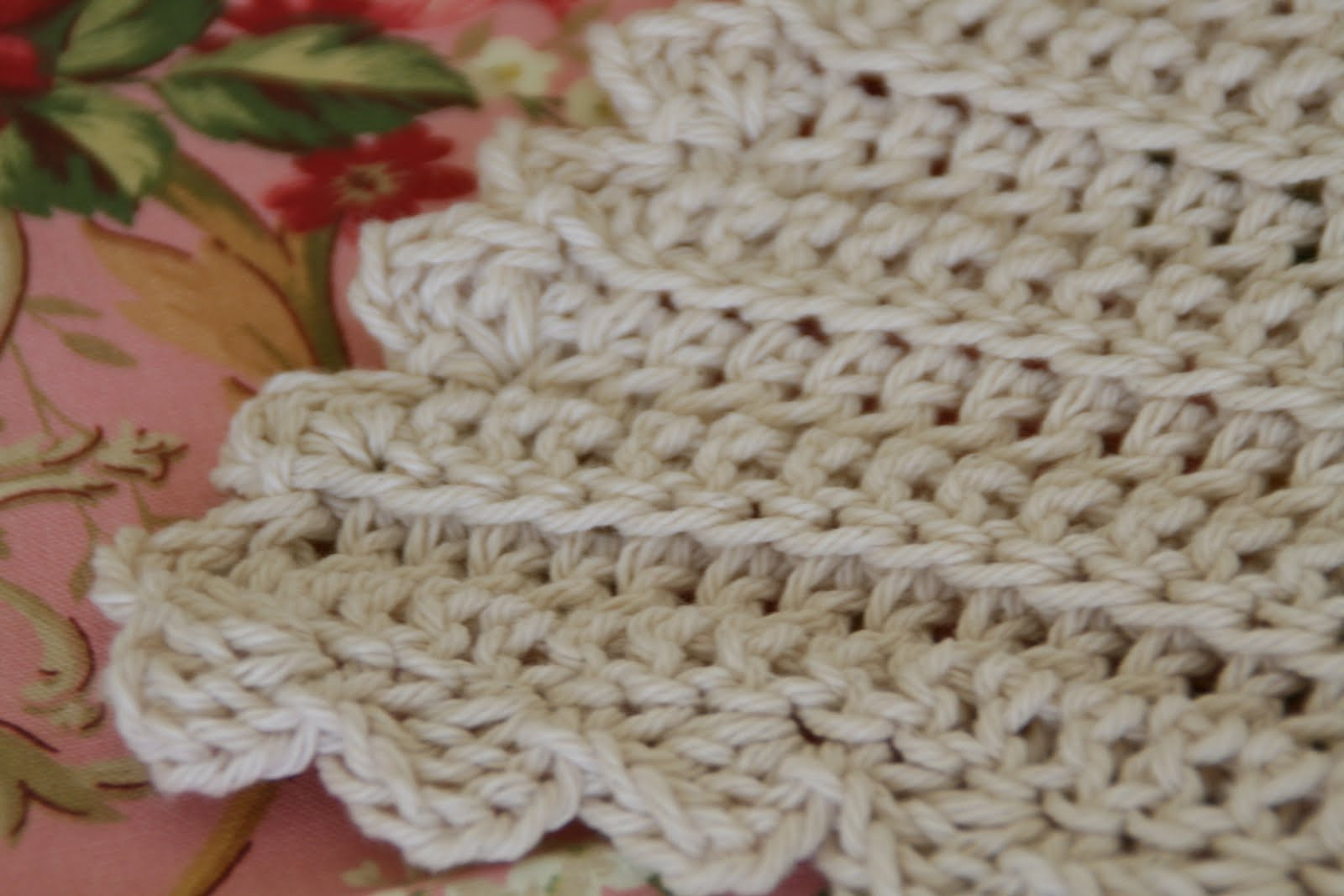 one little rayndrop Classic Baby Blanket