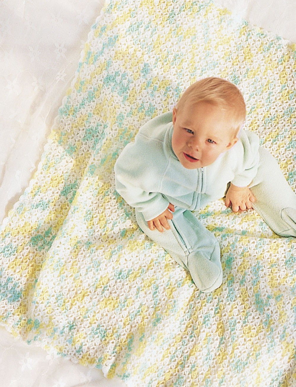 Baby Afghan Inspirational Baby Afghan Crochet Pattern Of Attractive 50 Pics Baby Afghan