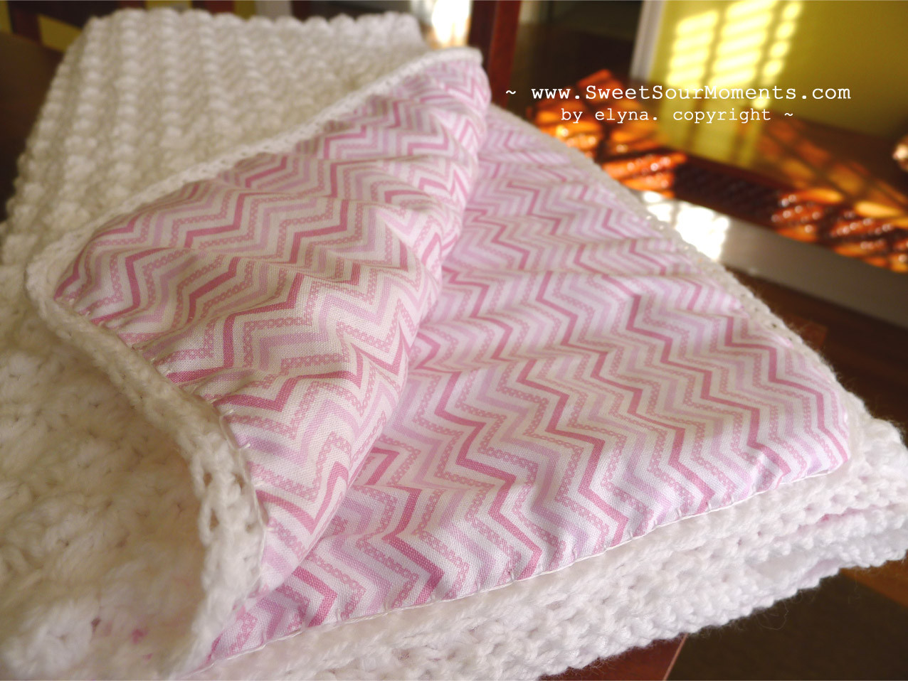 Baby Afghan Inspirational Cotton Candy Baby Blanket – Diy Crochet Of Attractive 50 Pics Baby Afghan
