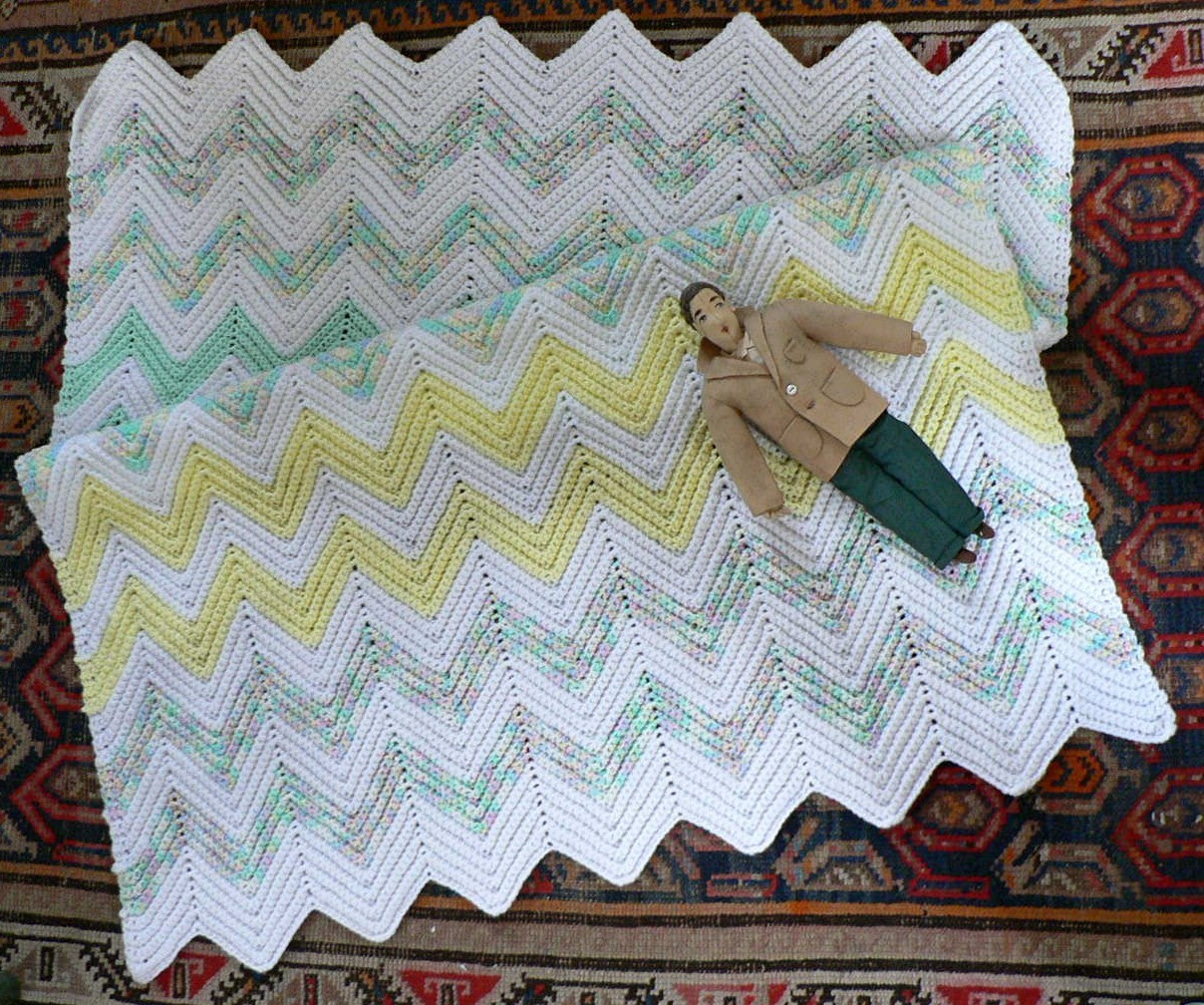 Baby Afghan Inspirational Doll Blanket Crochet Patterns Crochet and Knitting Patterns Of Attractive 50 Pics Baby Afghan