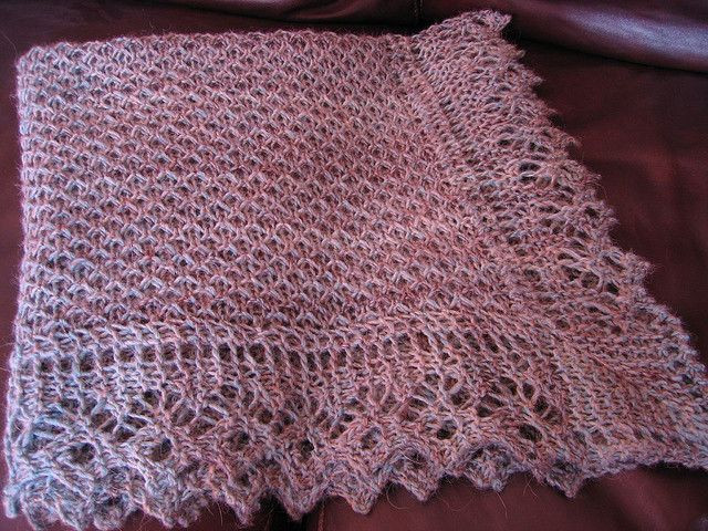 Baby Afghan Knitting Patterns Awesome 17 Best Images About Knitting Baby Afghan On Pinterest Of Superb 40 Images Baby Afghan Knitting Patterns