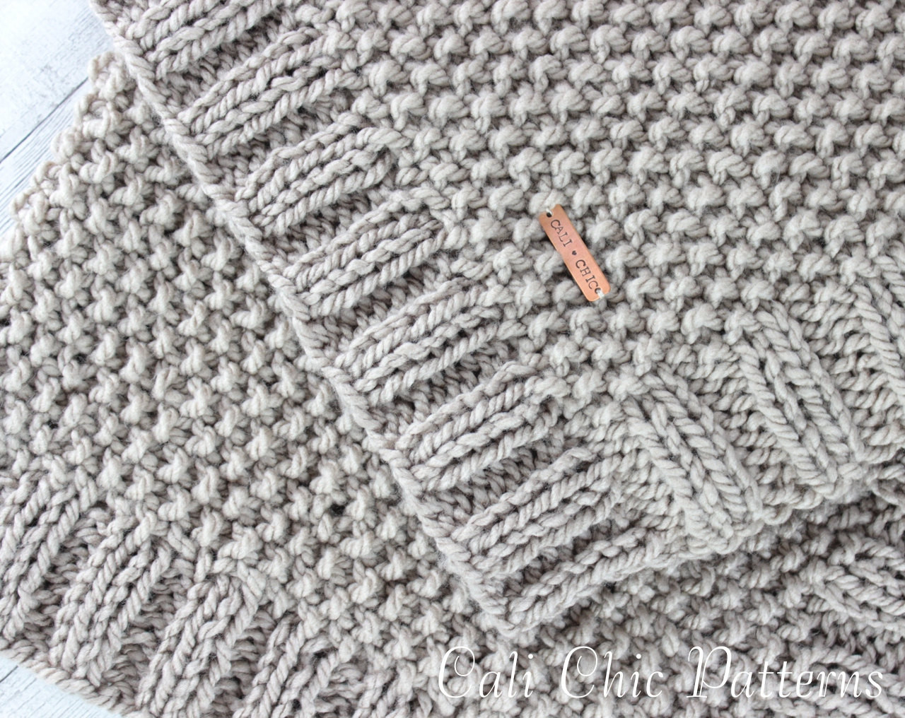 Baby Afghan Knitting Patterns Best Of Knitting Pattern 132 Manchester Baby Blanket Pattern 132 Of Superb 40 Images Baby Afghan Knitting Patterns