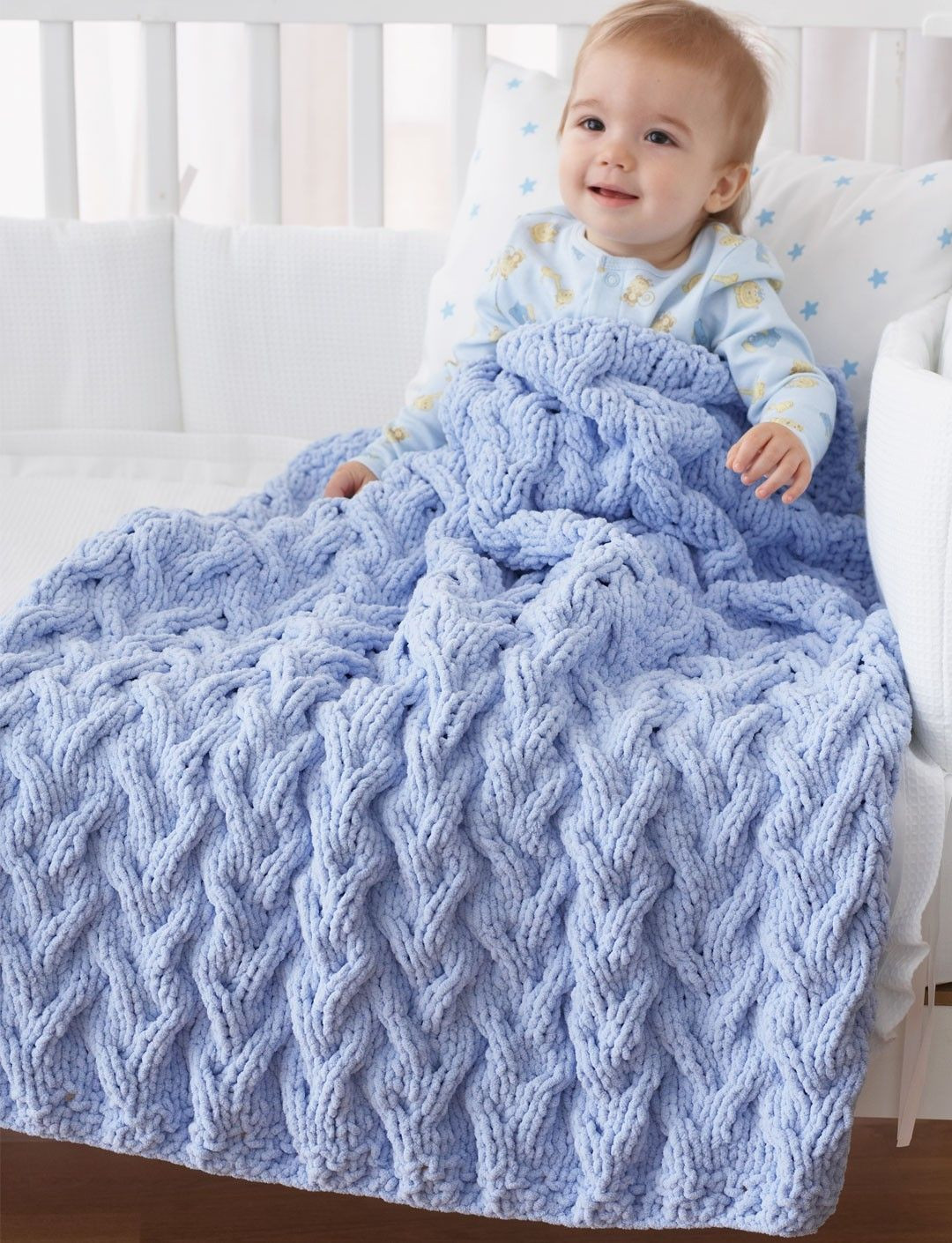 Baby Afghan Knitting Patterns Unique Cable Afghan Knitting Patterns Of Superb 40 Images Baby Afghan Knitting Patterns