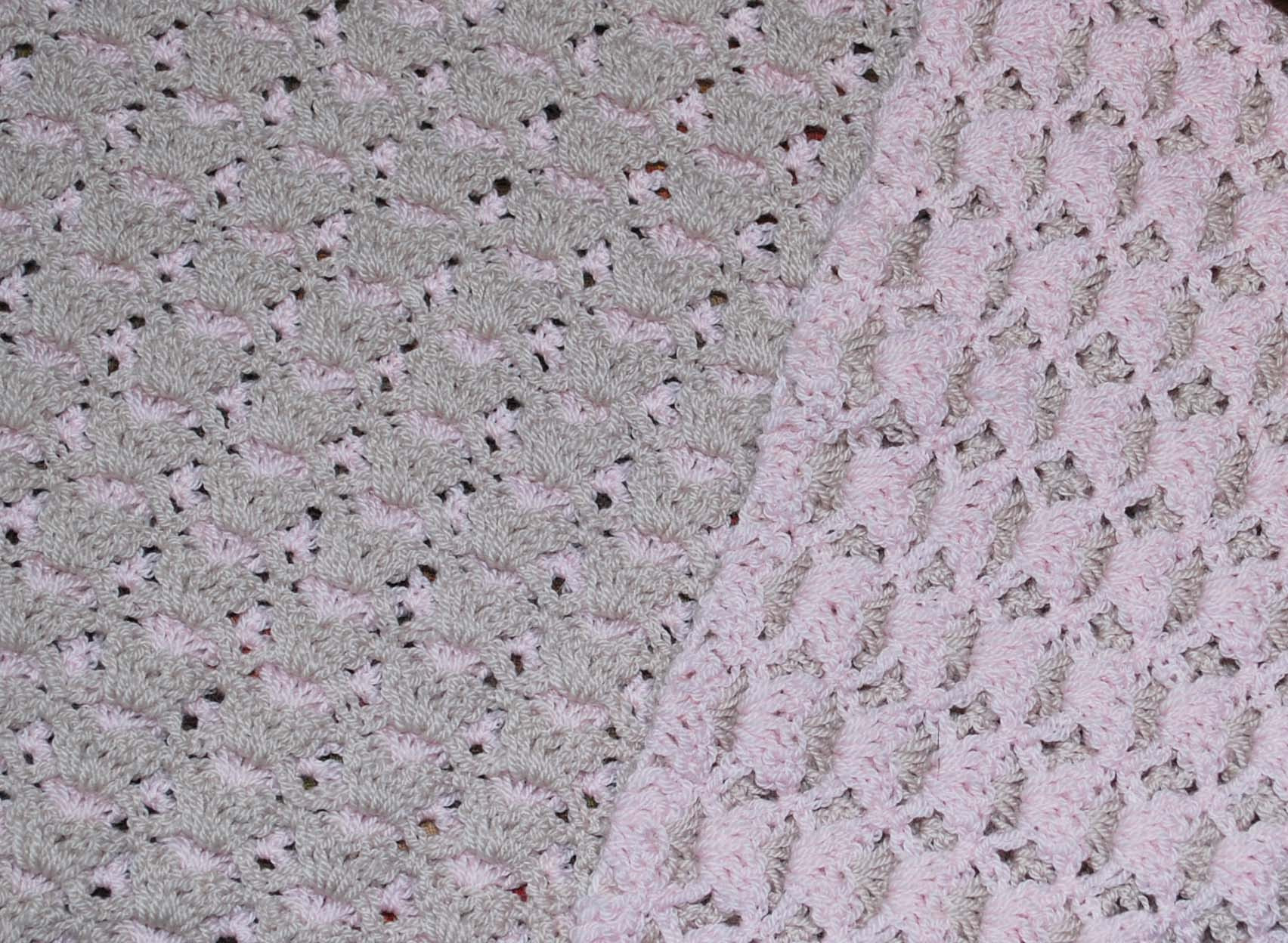 Baby Afghan Patterns Best Of Free Crochet Bubble Stitch Baby Blanket Pattern Crochet Of Amazing 46 Ideas Baby Afghan Patterns