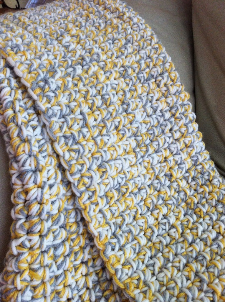 Baby Afghan Patterns Luxury 25 Free Baby Blanket Crochet Patterns – Page 2 Of 2 Of Amazing 46 Ideas Baby Afghan Patterns