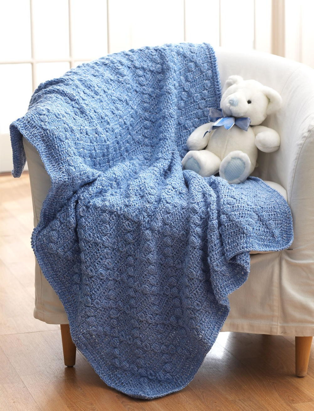Baby Afghan Patterns Unique Bumpy Baby Blanket Of Amazing 46 Ideas Baby Afghan Patterns
