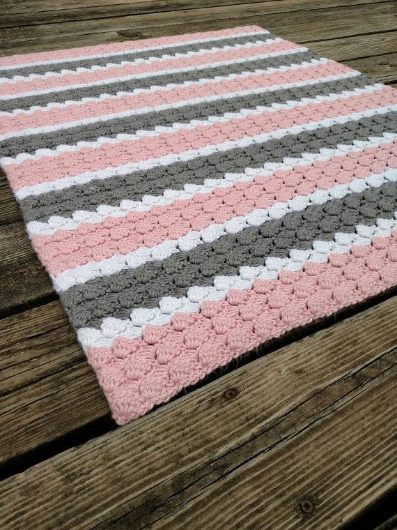 Baby Afghan Size Awesome the 25 Best Baby Blanket Size Ideas On Pinterest Of Beautiful 44 Models Baby Afghan Size