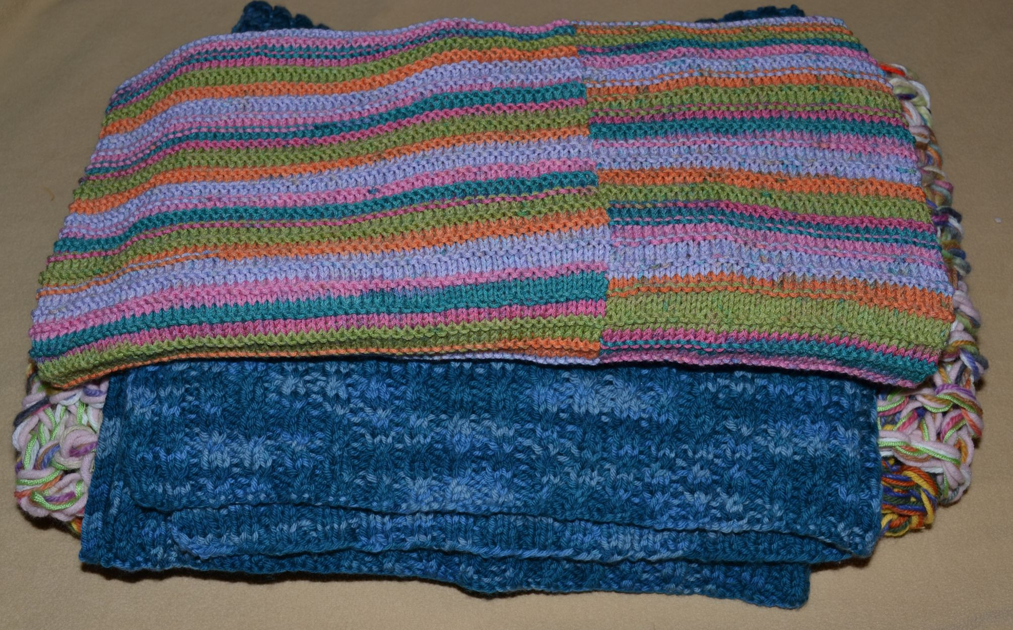 Baby Afghan Size Best Of How Much Yarn for Baby Blanket Of Beautiful 44 Models Baby Afghan Size
