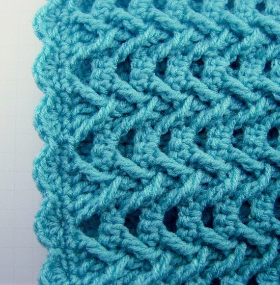 Baby Afghan Size Best Of Pdf Pattern Crocheted Baby Afghan Car Seat Size and Of Beautiful 44 Models Baby Afghan Size