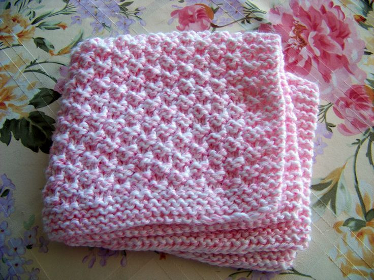 Baby Afghan Size Elegant Free Preemie Baby Blanket Pattern From Laws Knitting Of Beautiful 44 Models Baby Afghan Size