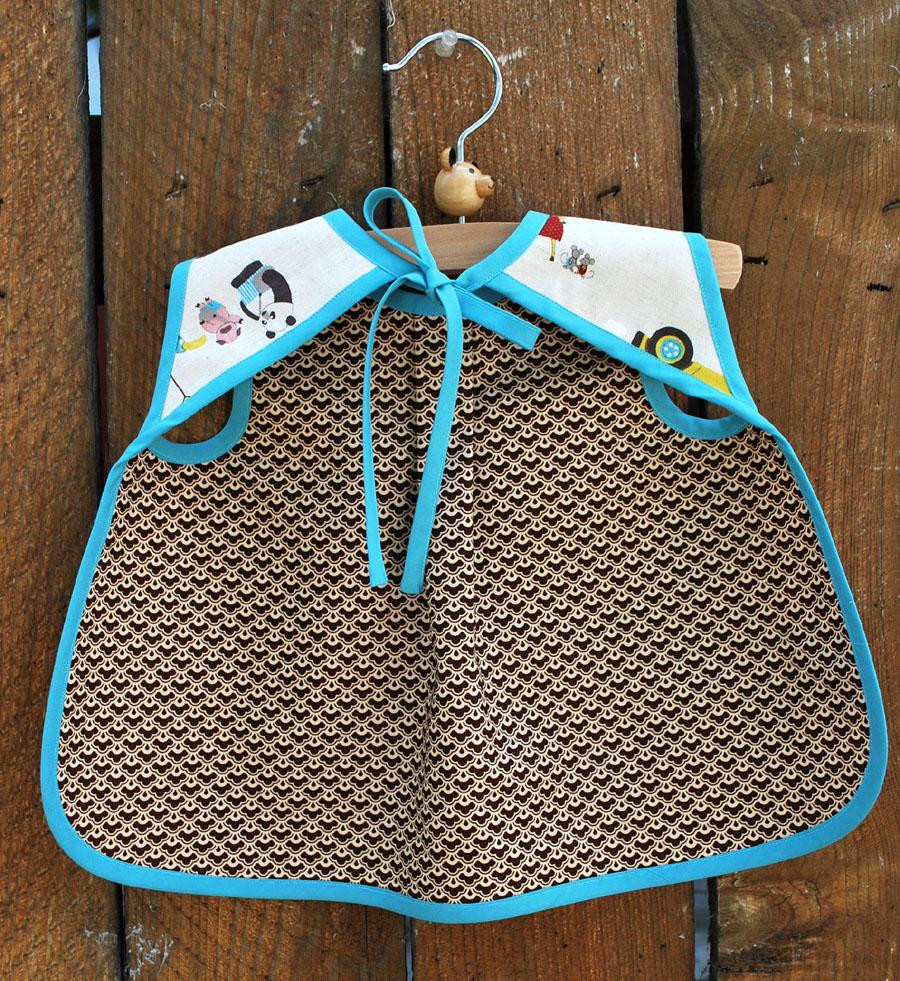 Baby Bib Pattern Best Of Baby Bibs – the Piper S Girls Of Marvelous 50 Pictures Baby Bib Pattern