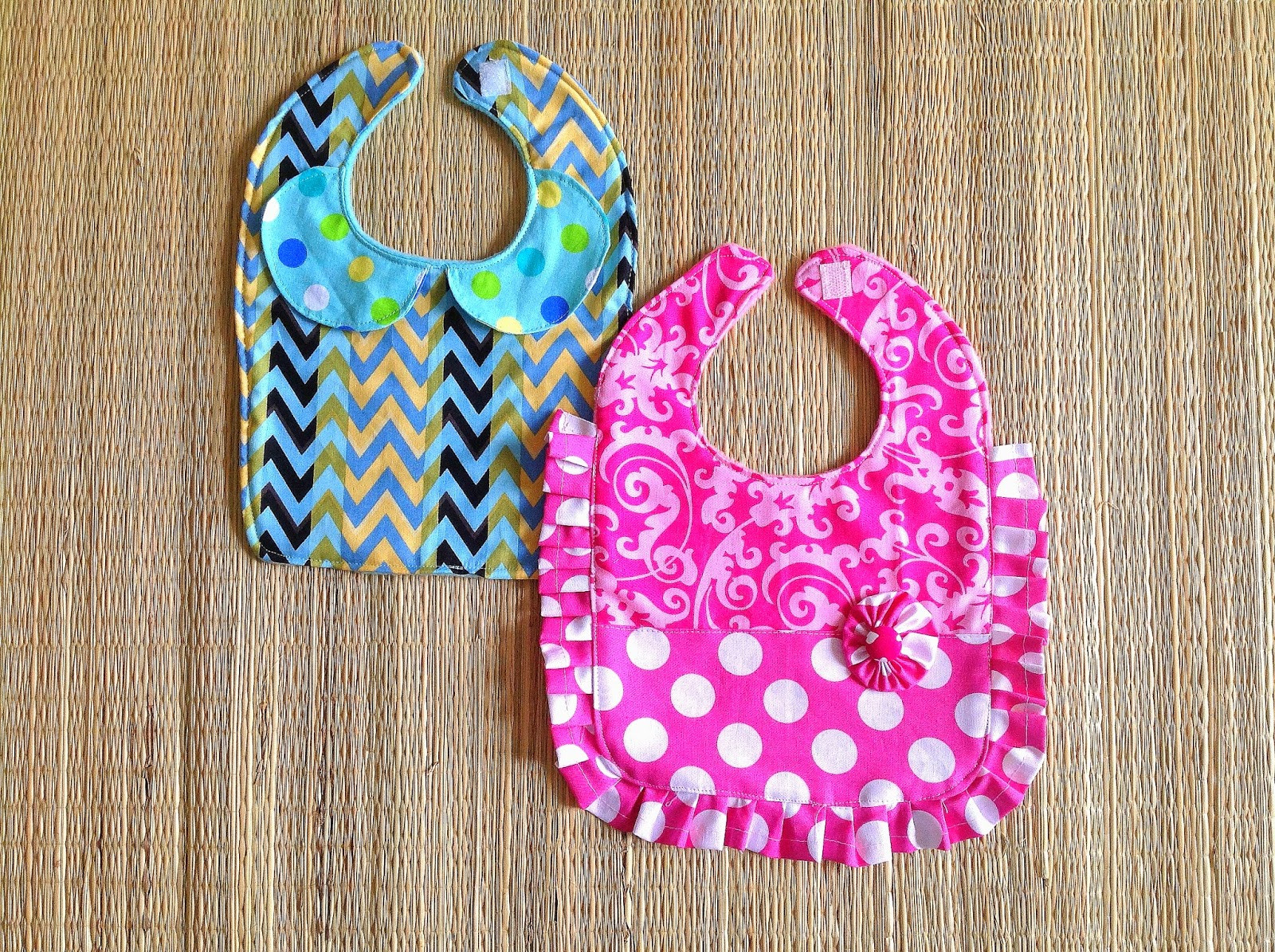 Baby Bib Pattern Lovely Sewing Patterns for Girls Dresses and Skirts Bib Sewing Of Marvelous 50 Pictures Baby Bib Pattern