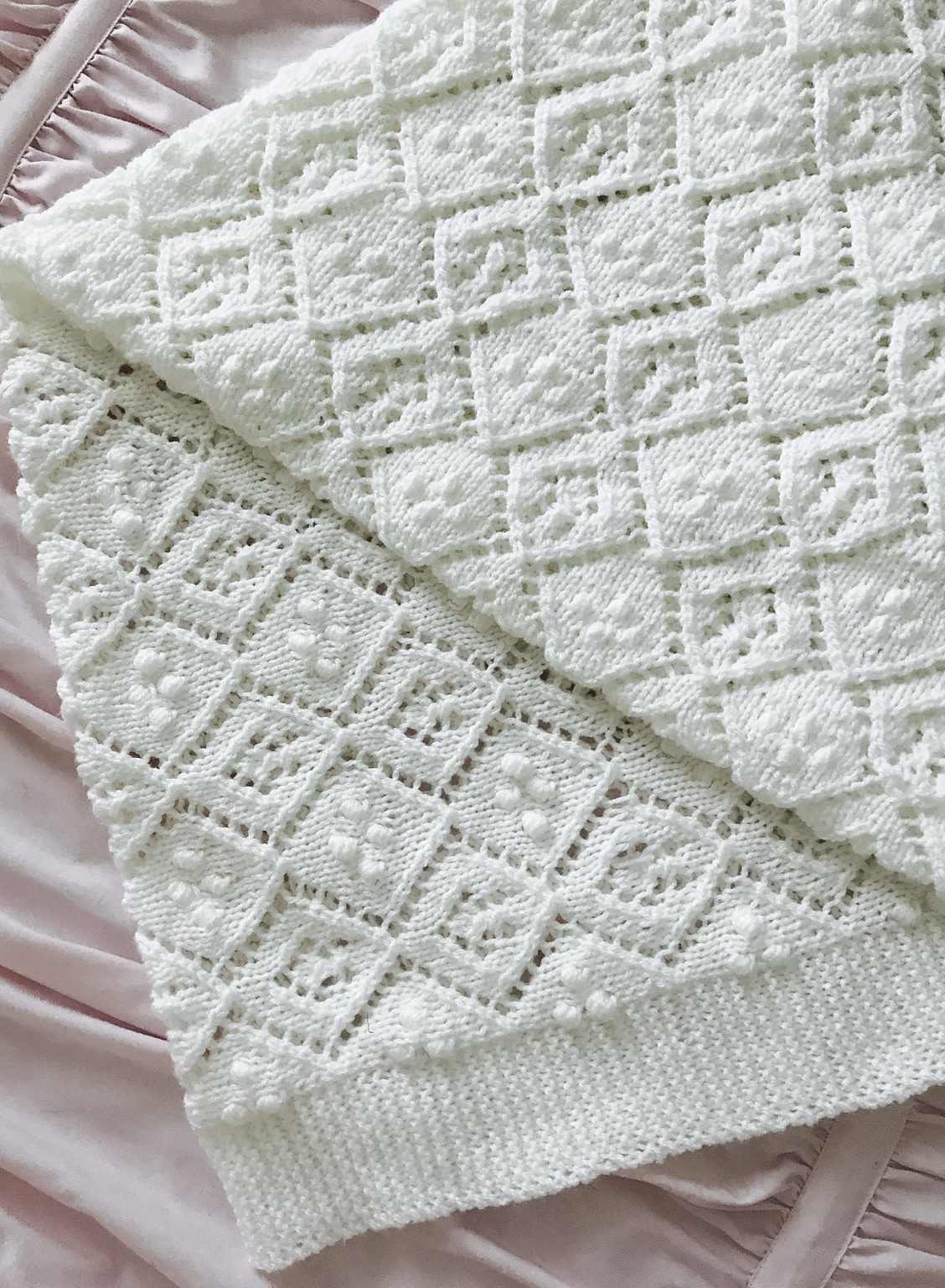 Baby Blanket Knitting Pattern Lovely A some Baby Blanket Knitting Patterns Of Lovely 48 Photos Baby Blanket Knitting Pattern