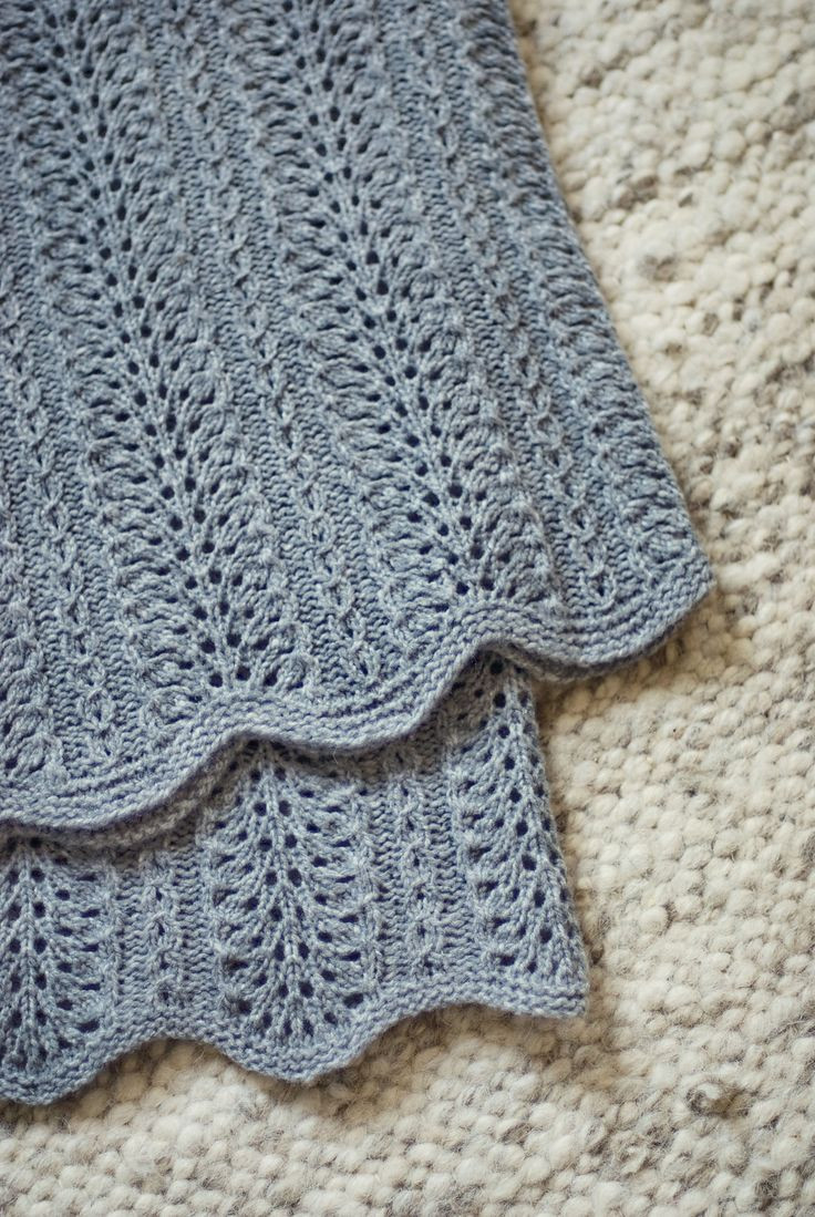 Baby Blanket Patterns Beautiful Ravelry Shale Baby Blanket by Jared Flood Of Delightful 50 Pictures Baby Blanket Patterns
