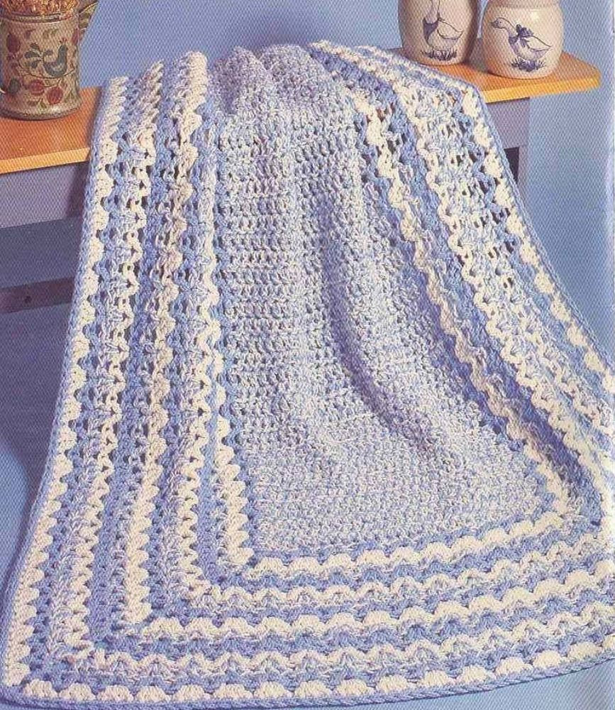 Baby Blanket Patterns New Crochet Pattern Baby Blanket Pretty Textured Easy Of Delightful 50 Pictures Baby Blanket Patterns