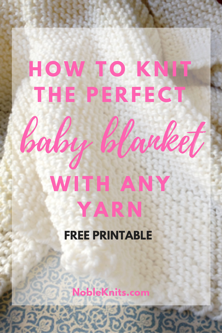 Baby Blanket Size Lovely Ultimate Guide to Baby Blankets Of Great 43 Ideas Baby Blanket Size