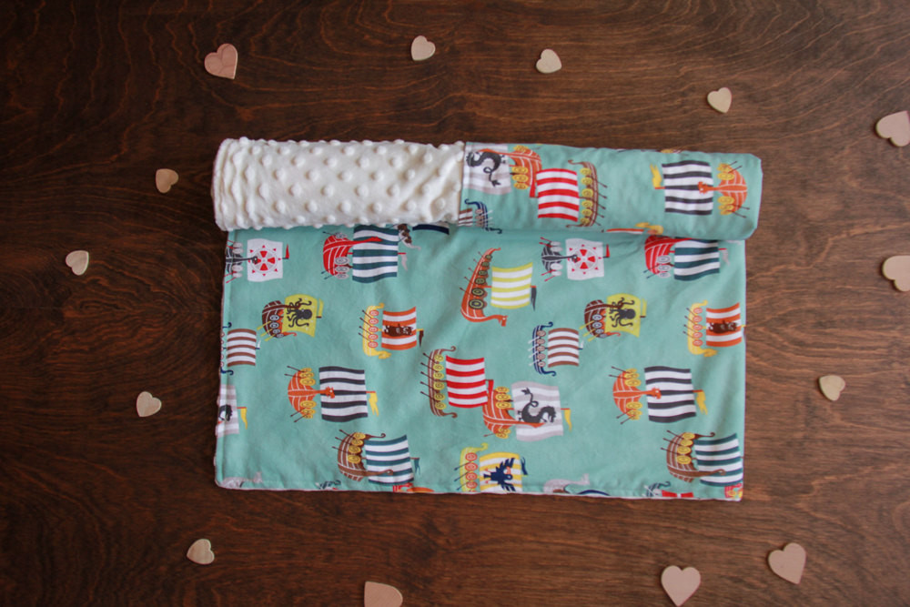 Baby Blanket Size New Baby Minky Blanket Crib Size Baby Blanket by Pnmecreations1 Of Great 43 Ideas Baby Blanket Size