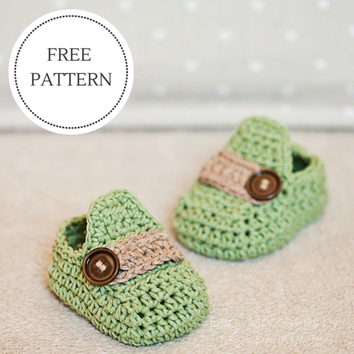 Baby Booties Crochet Pattern Awesome Crochet Baby Booties Patterns for Sweet Little Feet Of Top 49 Pictures Baby Booties Crochet Pattern