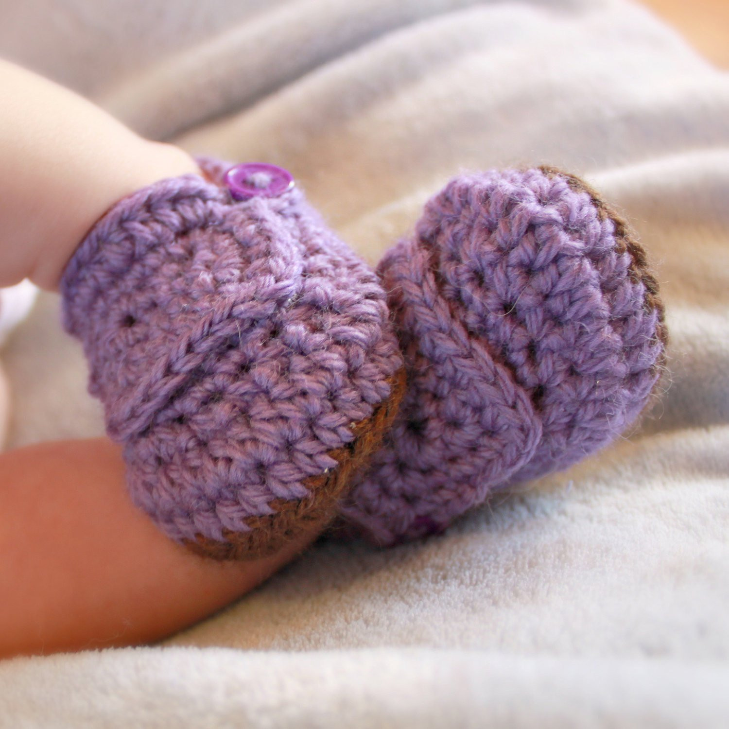 Baby Booties Crochet Pattern Elegant Instant Download Crochet Pattern Buccaneer Booties Of Top 49 Pictures Baby Booties Crochet Pattern