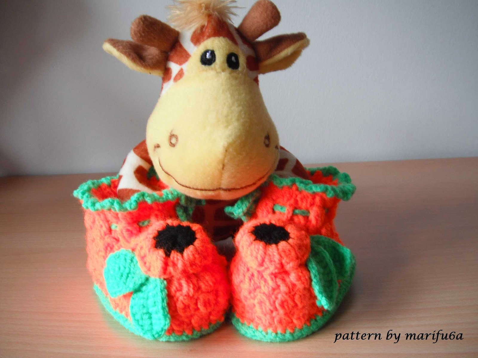 Baby Booties Crochet Pattern for Beginners Best Of Free Crochet Patterns and Video Tutorials How to Crochet Of Perfect 47 Ideas Baby Booties Crochet Pattern for Beginners