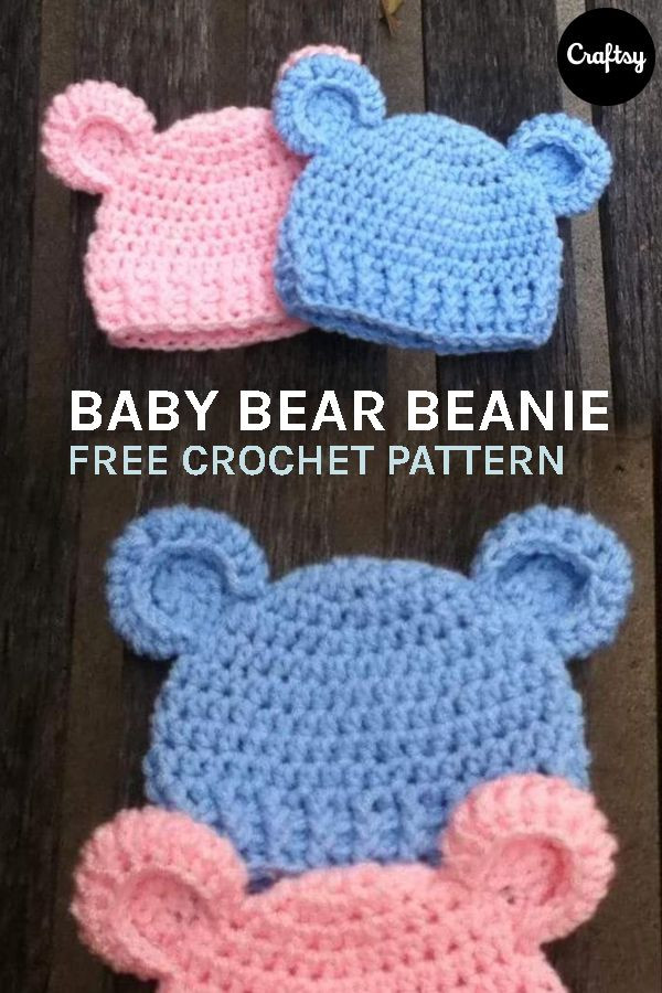 Baby Booties Crochet Pattern for Beginners Inspirational A Guide to Free Crochet Patterns for Babies Of Perfect 47 Ideas Baby Booties Crochet Pattern for Beginners