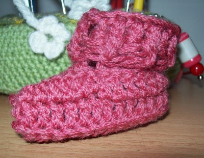 Baby Booties Crochet Pattern for Beginners Inspirational Free Crochet Patterns by Cats Rockin Crochet Of Perfect 47 Ideas Baby Booties Crochet Pattern for Beginners