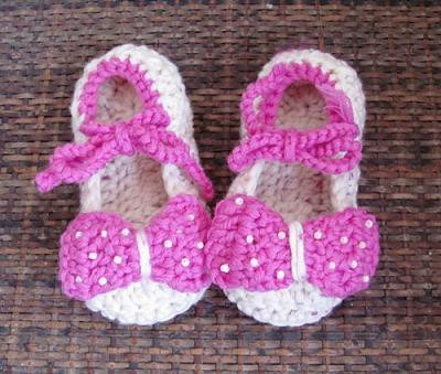 Baby Booties Crochet Pattern for Beginners Lovely Crochet Baby Booties Patterns and Designs Of Perfect 47 Ideas Baby Booties Crochet Pattern for Beginners