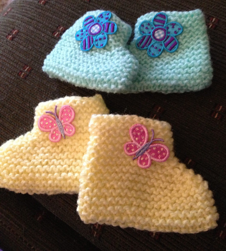 Baby Booties Crochet Pattern for Beginners Luxury Beginner Knitting Patterns Of Perfect 47 Ideas Baby Booties Crochet Pattern for Beginners