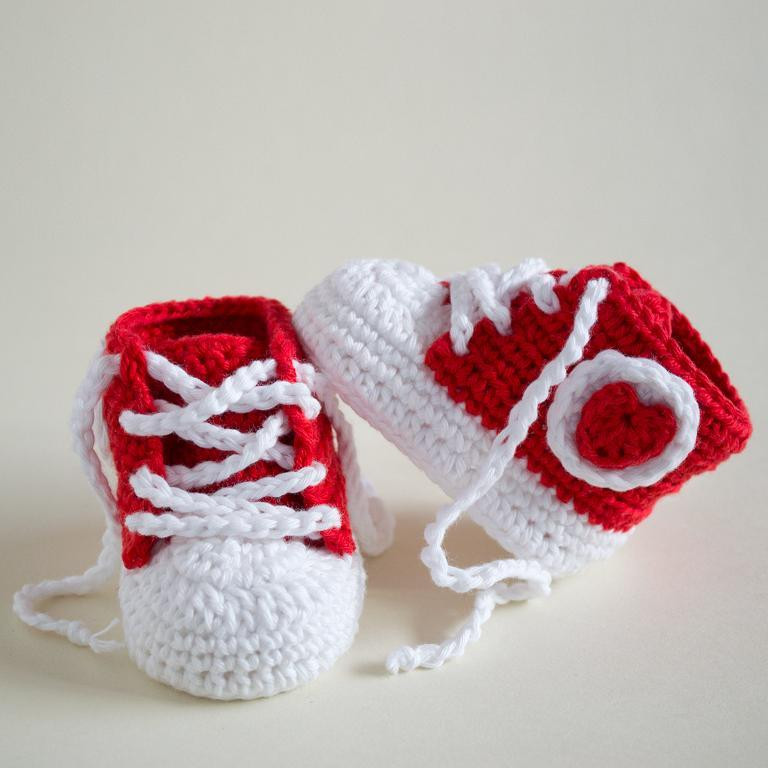 Baby Booties Crochet Pattern for Beginners Unique Crochet Baby Booties Fancy Baby by Croby Patterns Craftsy Of Perfect 47 Ideas Baby Booties Crochet Pattern for Beginners
