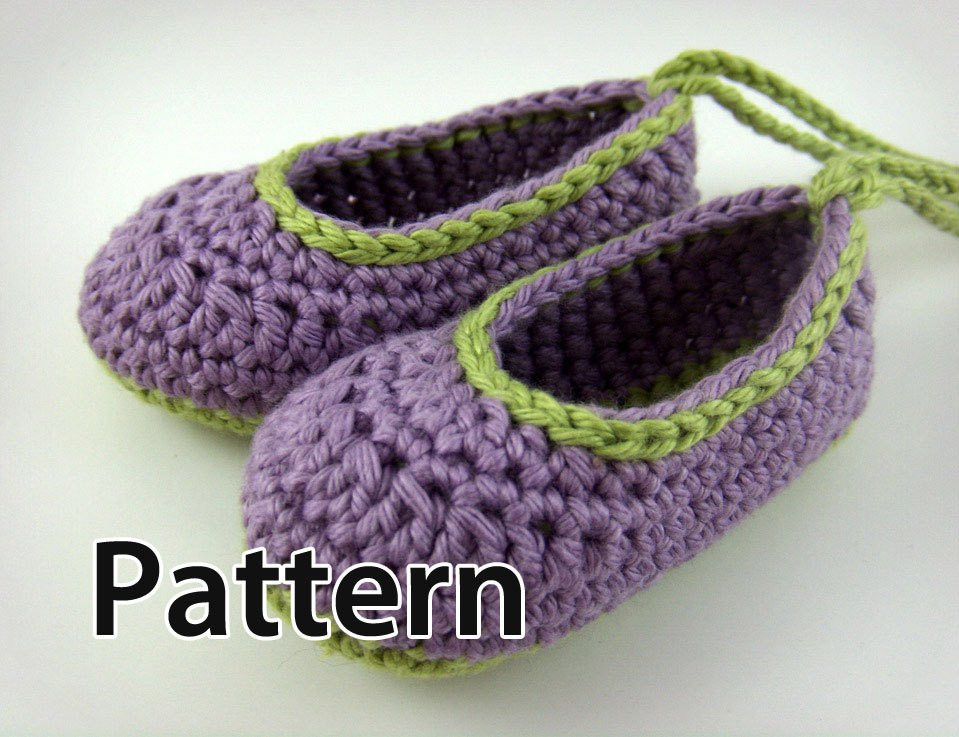 Baby Booties Crochet Pattern Inspirational Crochet Baby Shoes Pattern Baby Booties Crochet Pattern Of Top 49 Pictures Baby Booties Crochet Pattern