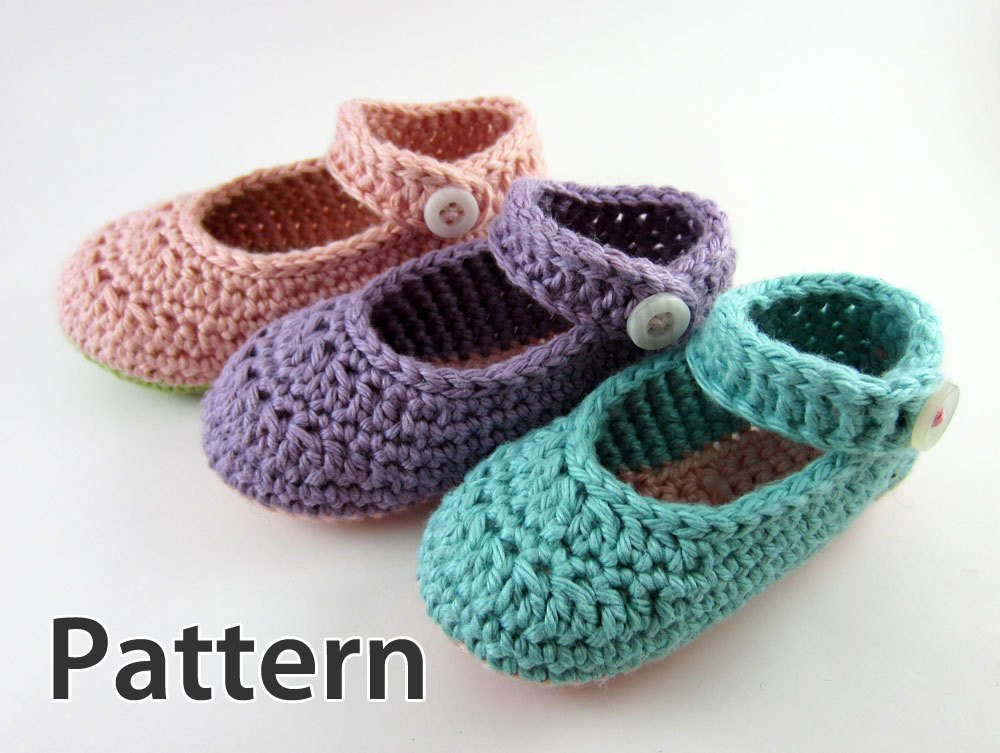 Baby Booties Crochet Pattern Inspirational Crochet Pattern Newborn Booties Baby Girl Crochet Crochet Of Top 49 Pictures Baby Booties Crochet Pattern