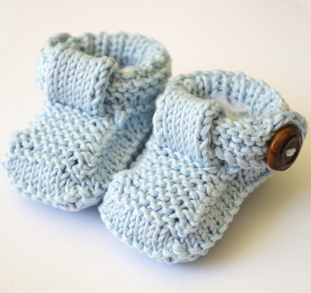 Baby Booties Pattern New Baby Shoes Of Amazing 50 Pics Baby Booties Pattern